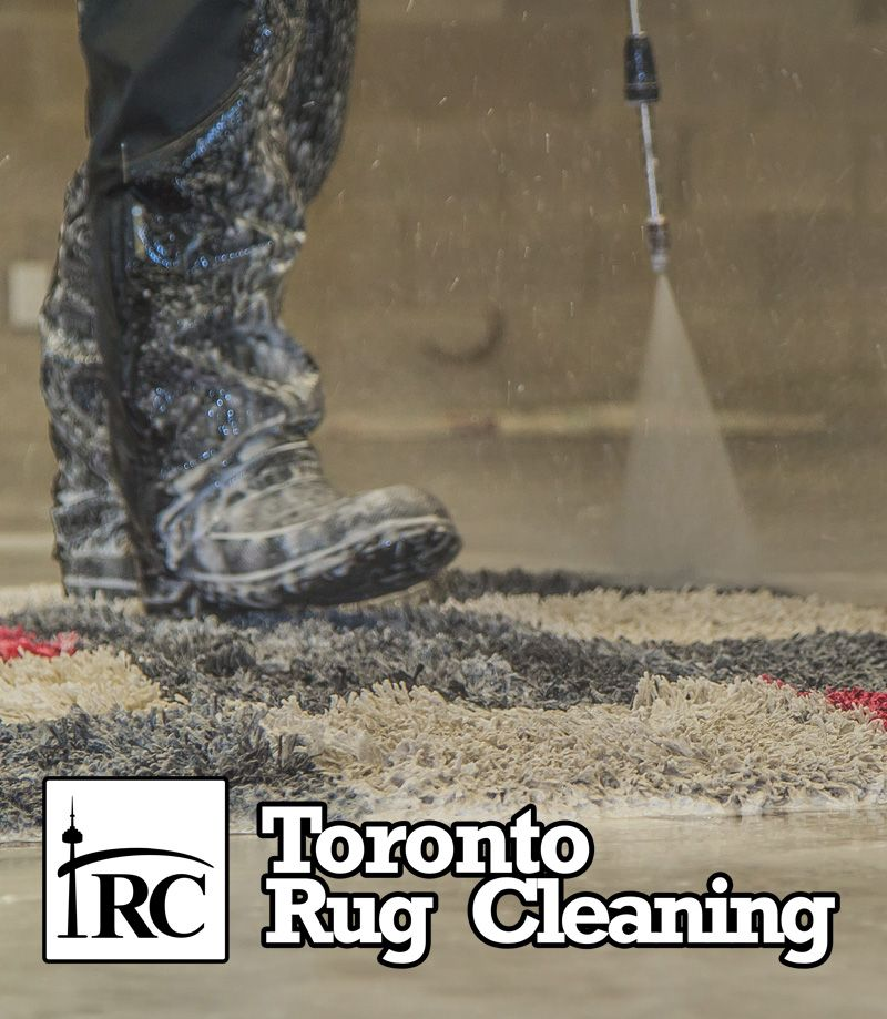 Rug Cleaning In Toronto Roselawnlutheran