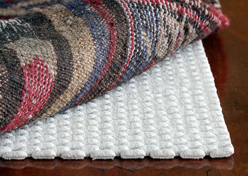 Rug Amp Carpet Underpads Toronto Rug Cleaning