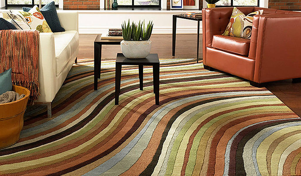 Contemporary And Modern Rugs Toronto Rug Cleaning